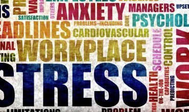 Workplace stress (Part 1 of 3): Stressors shared by women and men