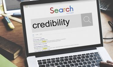 3 ways to establish credibility at work: It's about being reasonable