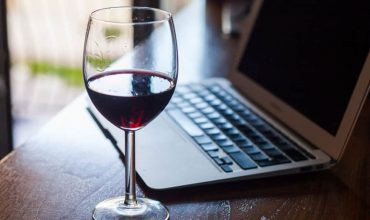 Workaholic or healthy immersion in meaningful work (Part 2 of 2): Tasting work like wine