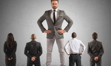 Speaking truth to power at work: What, why and how