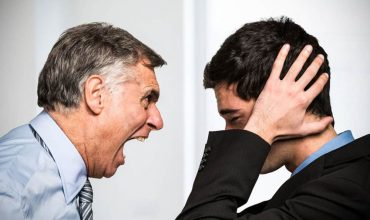 5 Ways to survive a really bad boss (The bad boss series, Part 3 of 3)