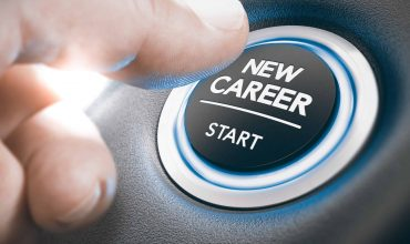 Changing career paths: 3 secrets for change