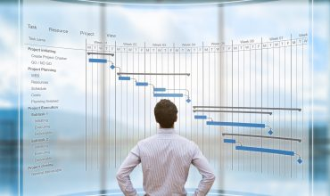 Project manager career path: Is it right for you?