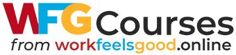workfeelsgood.online logo